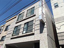 江古田駅 4.0万円