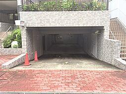 駐車場 中央区