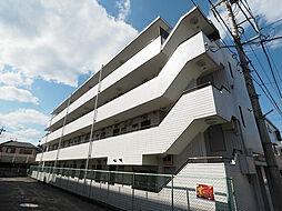 【敷金礼金0円!】メゾン・ド・アンピール
