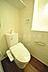 トイレ,1LDK,面積50.28m2,賃料16.6万円,Osaka Metro中央線 堺筋本町駅 徒歩1分,Osaka Metro御堂筋線 本町駅 徒歩10分,大阪府大阪市中央区南本町1丁目