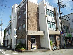 山陽本線 姫路駅 徒歩15分