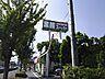周辺,1DK,面積28m2,賃料5.9万円,Osaka Metro御堂筋線 なかもず駅 徒歩2分,南海高野線 中百舌鳥駅 徒歩2分,大阪府堺市北区中百舌鳥町2丁