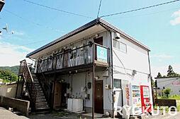 梅ヶ峠駅 1.8万円
