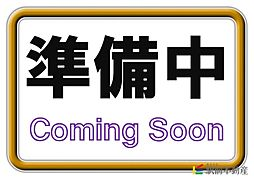 [一戸建] 福岡県久留米市津福本町 の賃貸【福岡県 / 久留米市】の外観