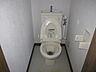 トイレ,1DK,面積34.02m2,賃料4.5万円,バス くしろバス鳥取大通4丁目下車 徒歩2分,,北海道釧路市鳥取大通4丁目13-5