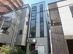 住吉駅 6.0万円