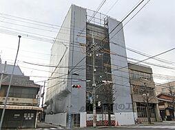 べラジオ京都西陣203