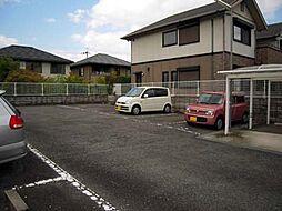 【敷金礼金0円!】近鉄京都線 高の原駅 徒歩5分