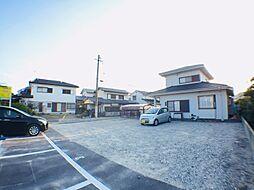 博多南駅 0.6万円