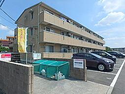 いずみ野駅 7.0万円