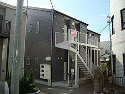 平塚駅 4.5万円