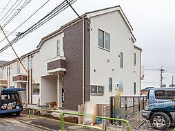 京成高砂駅 4,580万円