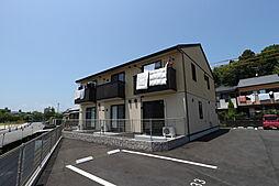 シイノキ[1階]の外観