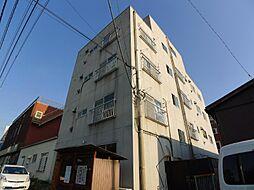 第一スカイハイツ[2階]の外観
