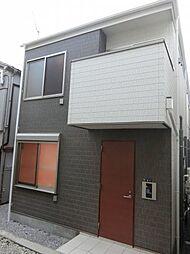 赤羽駅 2.1万円