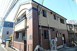 京急本線 京急富岡駅 徒歩5分