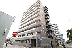 尾頭橋駅 5.4万円