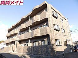 河原田駅 5.0万円