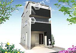 海辺 新築戸建