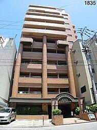 勝山町駅 2.9万円