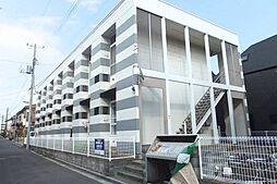 前原駅 0.6万円