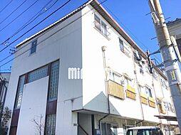 長野駅 2.5万円