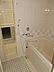 風呂,2LDK,面積64.97m2,賃料5.0万円,JR常磐線 水戸駅 3.1km,,茨城県水戸市元吉田町628番地