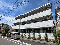 西高島平駅 8.4万円