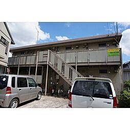 千葉駅 2.2万円