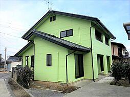 松本市波田