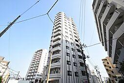 蒲田駅 12.0万円