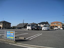 木津駅 0.5万円
