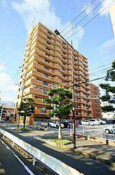久留米駅 6.9万円
