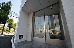 CORNES HOUSE NAGOYA(コーンズ)[7階]の外観