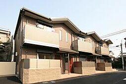 河内長野駅 5.9万円