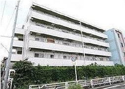 生麦駅 3.4万円