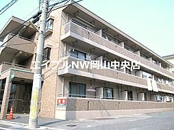 西川原駅 4.3万円