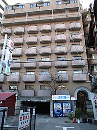 Osaka Metro谷町線 中崎町駅 徒歩3分の賃貸事務所