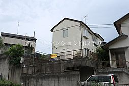 取手駅 2.2万円