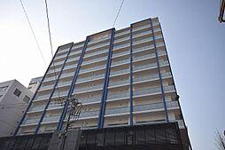 ラ・フォンテ博多駅南[8階]の外観