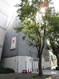 ダイワシティー大須[6階]の外観