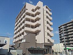 カーサ イーグレット[7階]の外観