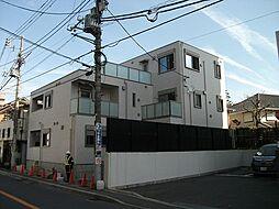 市川駅 8.8万円