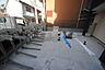 その他,1K,面積23.4m2,賃料6.6万円,JR大阪環状線 京橋駅 徒歩8分,JR片町線(学研都市線) 京橋駅 徒歩8分,大阪府大阪市城東区鴫野西2丁目