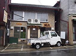 上沼店舗 1