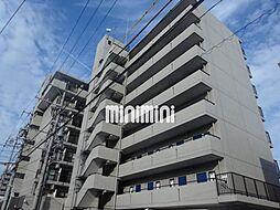 野並駅 2.0万円
