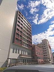 プライムアーバン川口[3階]の外観