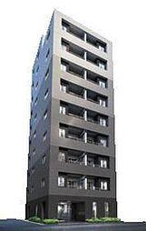 東京メトロ半蔵門線 水天宮前駅 徒歩3分の賃貸マンション