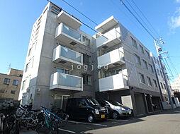 バスセンター前駅 7.3万円