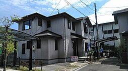 松山市生石町284-5